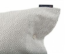 LEXINGTON AUTHENTIC COLLECTION PRINTED SATEEN STANDARD PILLOWCASE - CLEARANCE