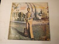 Horace Andy ‎– Skylarking Vinyl LP