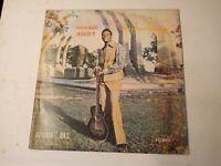 Horace Andy – Skylarking Vinyl LP