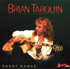 Brian Tarquin - Ghost Dance