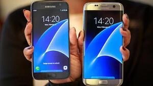 Samsung Galaxy s7 EDGE 32GB 3GB RAM GRADED
