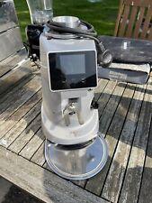 More details for fiorenzato coffee grinder f64e v2