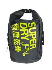 Unbranded Men's Backpacks with Laptop Sleeve/Protection