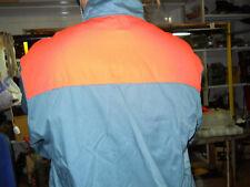 Vendo NUOVA giacca da boscaiolo stihl originale taglia L/M