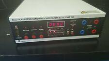 Power supply gel electrophoresis Pharmacia  3000/150