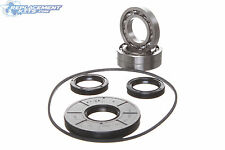 POLARIS SPORTSMAN 400 HO, 450 HO, 570  4x4 FRONT DIFFERENTIAL BEARING & SEAL KIT