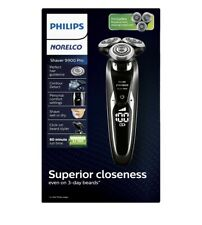 Philips Norelco 9900 PRO Shaver 9000 Series Extra Head * BRAND NEW SEALED*