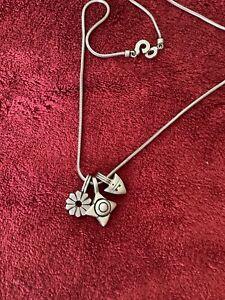 lisa jenks jewelry