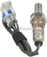 OE Type Fitment Bosch 13500 Oxygen Sensor