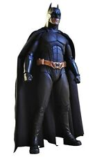 BATMAN The Dark Knight Trilogy 1/4 Scale Action Figure NECA