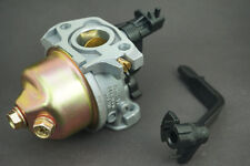 Carburetor generator GX160 168 170F GX200 5.5HP 6.5HP 168F 2KW - 3KW Generator