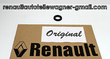 WEDI - SIMMERRING für NOCKENWELLE CLIO KANGOO RENAULT ORIGINAL 7701473495 (1530)