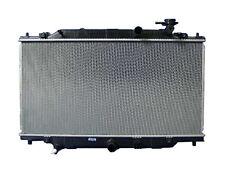 Wasserkühler Motorkühler Kühler MAZDA 3 13-18 2.2D  SH1215200 SH1215200A