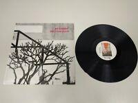 JJ9- ED KUEPPER ELECTRIC STORM ESP 1987 VIN LP  POR VG ++ DIS NM