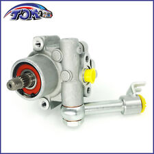 Brand New Power Steering Pump For Nissan Maxima Quest Altima 3.5L