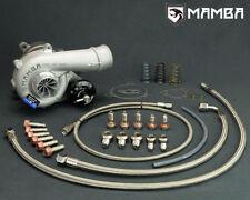 MAMBA Bolt-On GTX 9-11 AUDI S3 TT 1.8T 20V K04 Extreme Turbocharger 350HP