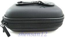 Camera Case Bag for Samsung WB35F WB30 WB31F MV900F DV150F WB351F WB350F DV2014F