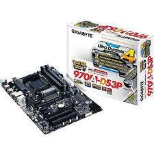 Ohne Angebotspaket AMD Mainboards mit PCI Express x16 Erweiterungssteckplätzen