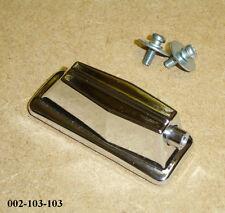 Bajo / tambor de patada tensión Lug / soporte (como Pearl) Single Ended 002-103-103