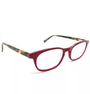 Eye Bobs On Board 45 Pink Tortoise 48[]12 +3.00 Reading Glasses X31