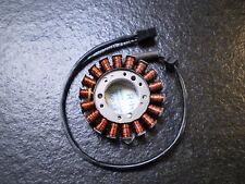 Zzr 600 alternateur stator Alternator zx6r zzr600 Japon zl600 gpx600 01298321