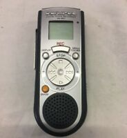 Olympus VN-900 (1.5 Hours) Handheld Digital Voice Recorder *Fast Free Ship* E15