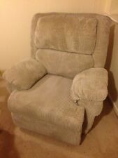 DFS Up to 2 Seats Recliner Sofas