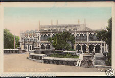 India Postcard - Madras High Court    MB693