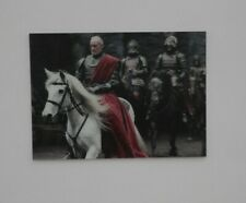 RITTENHOUSE Game of Thrones Valyrian Steel Lenticular 3D Card L5