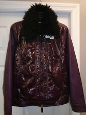 Marc New York  Women's Jacket Sz: LG