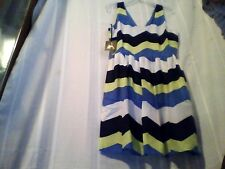 JACK BY BB DAKOTA DRESS bought at NORDSTROM sale $20.00 reduced from $100.00