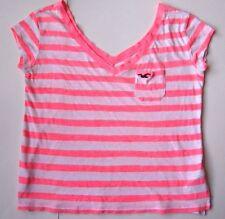 Women's HOLLISTER Shirt Top size XS
