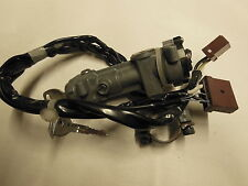 1993 1994 1995 HONDA DEL SOL KEY SWITCH IGNITION SWITCH FITS 5 SPEED MANUAL