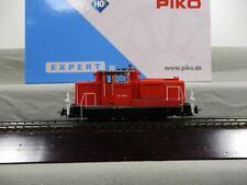 Piko H0 52820 Diesellok BR 364 786-4 der DB Analog DSS in OVP