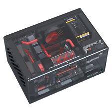 GEEEK T810 ATX DIY PC CASE