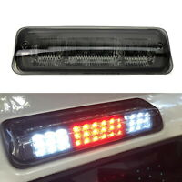 LED High Mount Third Brake/Stop Light Assembly For Ford F150 Explorer Sport Trac