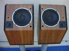 Absolutely Beautiful pair of Bose 2.2 Front/ Surround/ Bookshelf Speakers