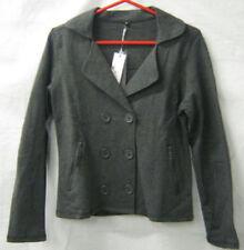 Manteaux et vestes Blazer coton taille M pour femme