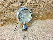 Vintage Original Yankee Accessory Backup light lamp car truck motorcycle chevy