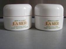 LA MER crème régénération intense 2 échantillons 3.5 ml x 2