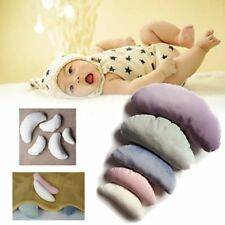 5Pcs/Set Newborn Infant Photography Photo Props Baby Posing Beans Bedding Pillow