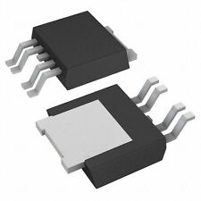 BA18BCOWFP SMD INTEGRATED CIRCUIT SOT-252-5