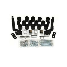 "Daystar PA673 3"" Lift Body Mount Bushings Kit For 1997-2001 Dodge Ram 1500"