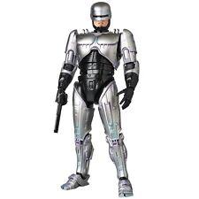 Medicom Toy MAFEX RoboCop Japan version