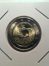 Pièces euro du Portugal pour 2 Euro année 2011