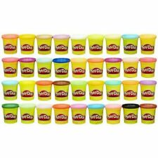 Play-Doh Pâte à Modeler 36 Pots