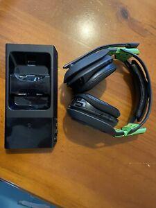 Astro A50 Xbox