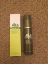 Origins Plantscription Anti-aging power serum  30ml -Brand New