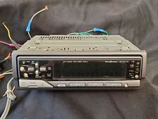 Pioneer Keh-P8600R Cassette Player Receiver Stereo Rare Old School