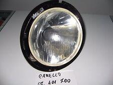FARO CARELLO 07401700